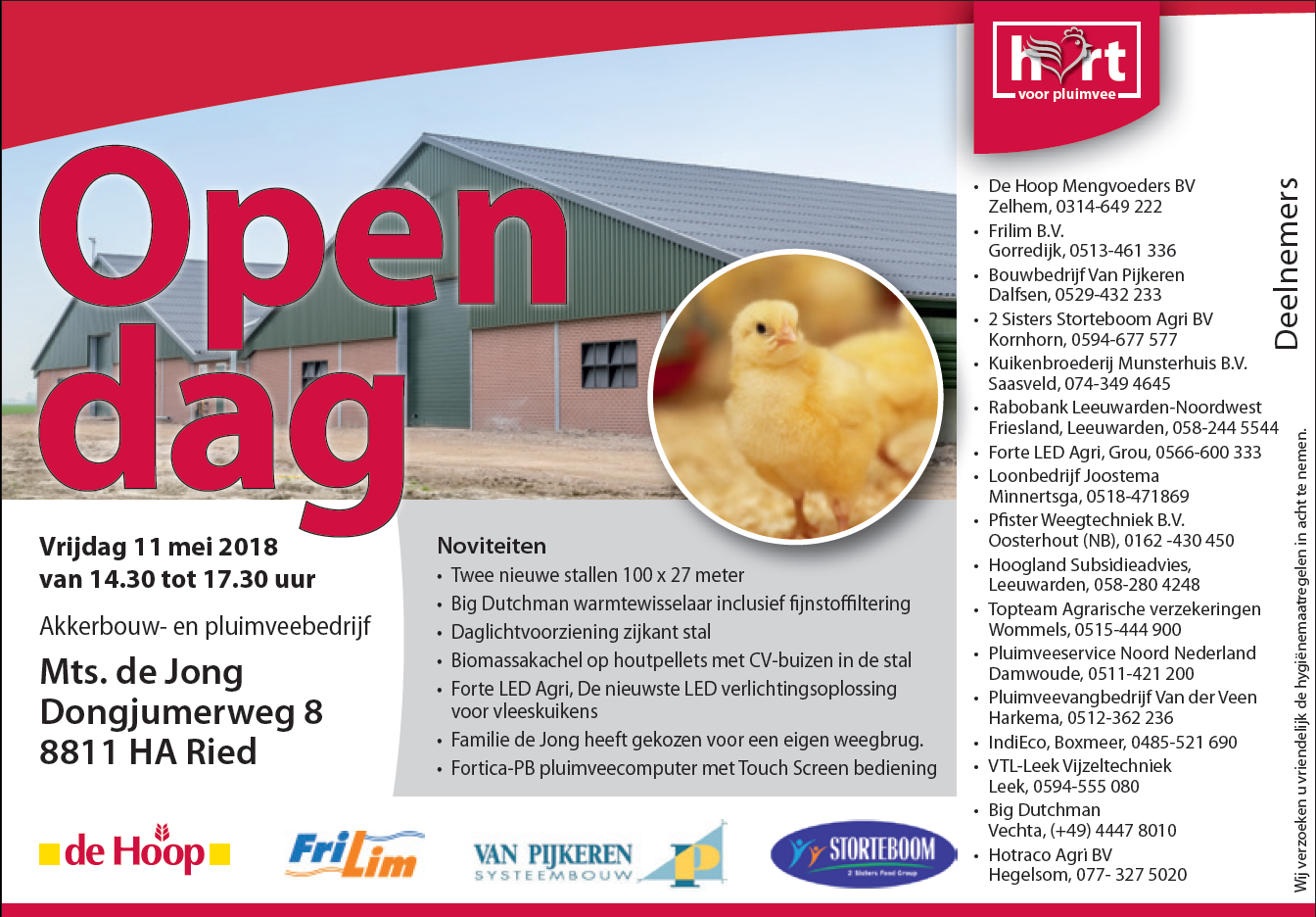 Advertentie-01
